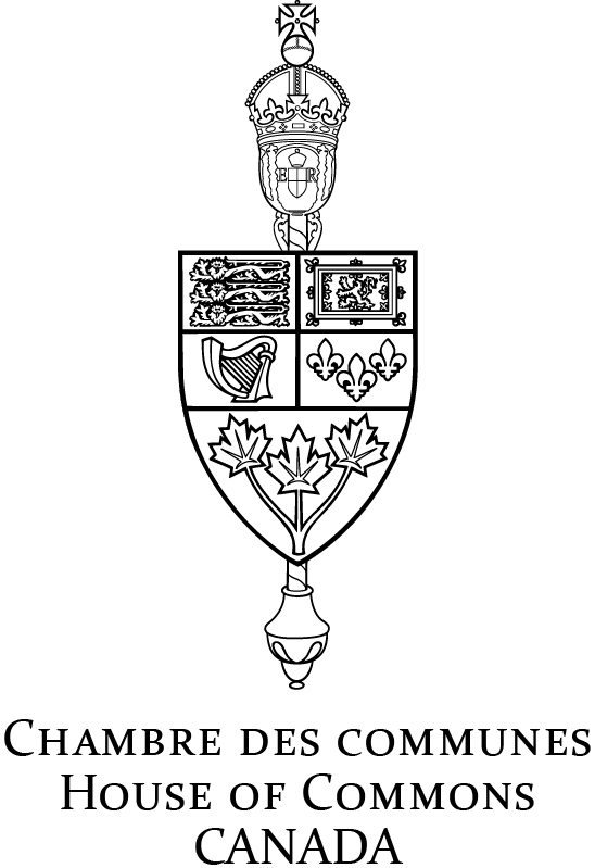 House of Commons / Chambre des communes