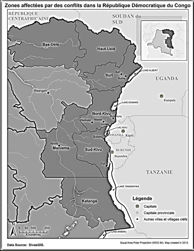 site de rencontre Sierra Leone